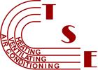 TSE Corp Logo